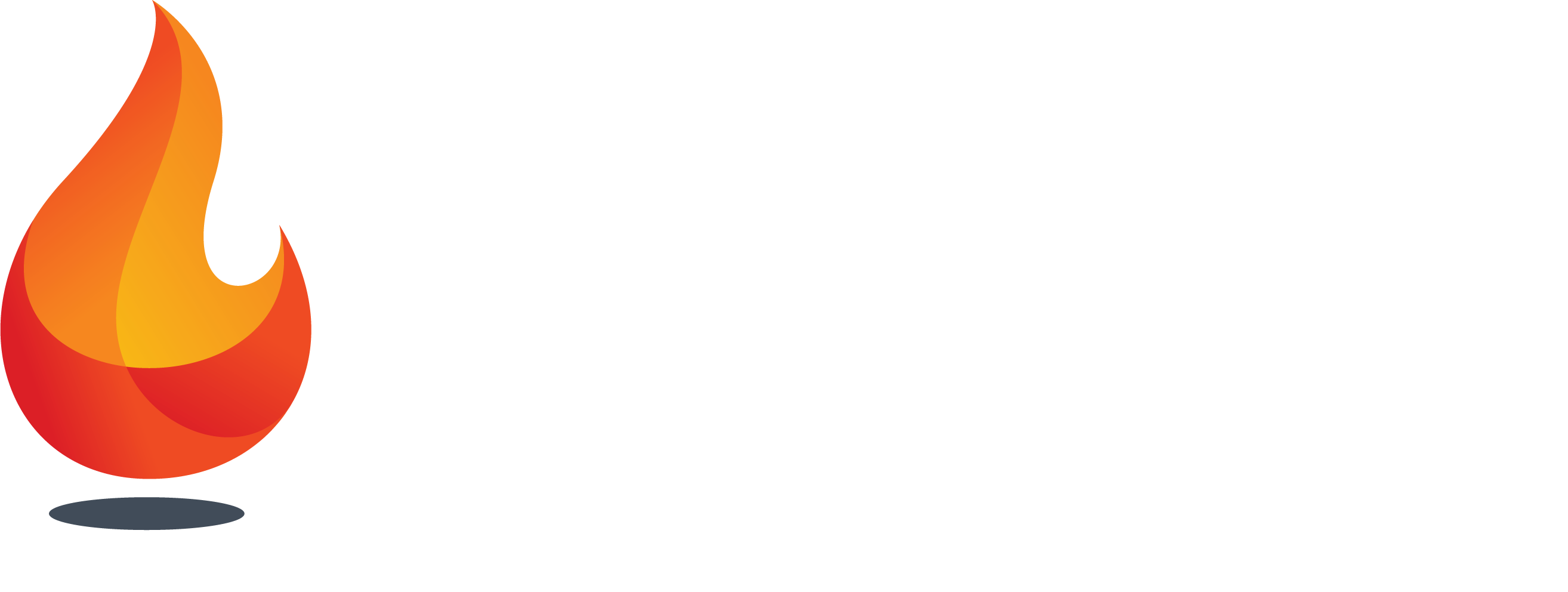 Georgia Innovation Grants - GaETC Grants